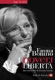 Cover of I doveri della libertà