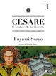 Cover of Cesare Vol. 1