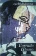 Cover of Occhi di donna