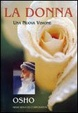 Cover of La donna - una nuova visione