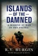 Cover of Islands of the Damned