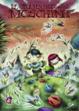 Cover of Il bambino dei moschini