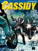 Cover of Cassidy n. 6