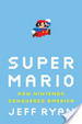 Cover of Super Mario
