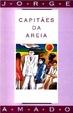 Cover of Capitães da Areia