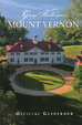 Cover of George Washington's Mount Vernon