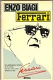 Cover of Ferrari