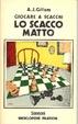 Cover of Lo scacco matto