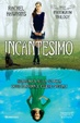 Cover of Incantesimo