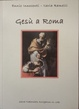 Cover of Gesù a Roma