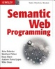 Cover of Semantic Web Programming