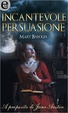 Cover of Incantevole persuasione