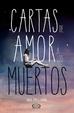 Cover of Cartas de amor a los muertos