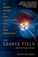Cover of The Source Field Investigations