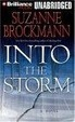 Cover of Into the Storm