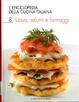 Cover of L'enciclopedia della cucina italiana 8