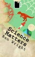 Cover of Science Matters