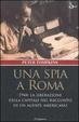 Cover of Una spia a Roma