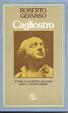 Cover of Cagliostro