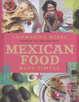 Cover of Mexican Food Made Simple