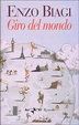 Cover of Giro del mondo