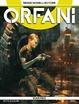 Cover of Orfani n. 8