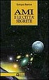 Cover of Ami e le città segrete