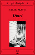 Cover of Diari