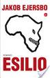 Cover of Esilio