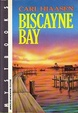 Cover of Biscayne Bay
