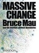Cover of Massive Change