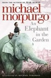 Cover of An Elephant in the Garden