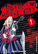 Cover of Detroit Metal City vol. 1