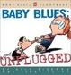 Cover of Baby Blues