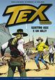 Cover of Tex collezione storica a colori Gold n. 26