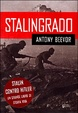 Cover of Stalingrado