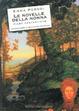 Cover of Le novelle della nonna