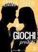 Cover of Giochi proibiti - Vol. 2