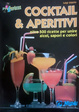 Cover of COCKTAIL & APERITIVI