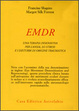 Cover of EMDR
