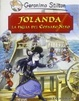 Cover of Jolanda, la figlia del Corsaro Nero di Emilio Salgari