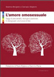 Cover of L'amore omosessuale