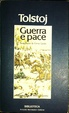 Cover of Guerra e Pace (volume 2)