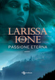 Cover of Passione eterna