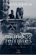 Cover of Mundos terribles