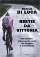 Cover of Bestie da vittoria