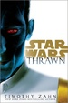 Cover of Thrawn