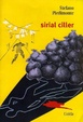 Cover of Sirial Ciller