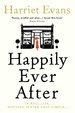 Cover of Happily Ever After