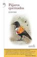 Cover of Pájaros quemados